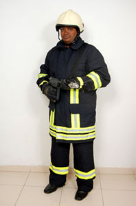 Fire Entry Suits And Proximity Suits Fire Entry Suit
